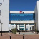 «سياف» تصدر أول صكوك للشركات بمصر بقيمة 50 مليون دولار خلال أسابيع