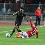 تفوق تونسي وسقوط مصري في الجولة الأولى من دوري أبطال أفريقيا