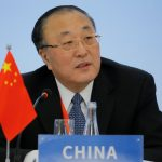 الصين: رفع بعض العقوبات الدولية عن كوريا الشمالية قد يساعد في كسر الجمود