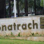 وزير الطاقة الجزائري: سوناطراك ستوقف صفقة أناداركو لبيع أصولها في الجزائر