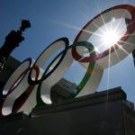 طوكيو تقدم مبادرة «خارج الصندوق» لإعاشة الرياضيين في الأولمبياد