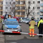 قتيل و25 جريحًا في انفجار بمبنى سكني في ألمانيا