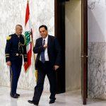 رئيس الوزراء اللبناني يقاضي الجامعة الأمريكية في بيروت