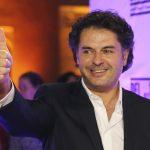 التونسي مهدي عياشي يفوز بالموسم الخامس من برنامج «ذا فويس»