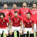 مصر تحافظ علي مركزها في تصنيف فيفا