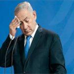 نتنياهو يتحدث عن تحويل إسرائيل إلى «قوة نووية» في زلة لسان خلال اجتماع