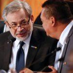 مجلس الشيوخ الأمريكي يصادق على تعيين دان بروييت وزيرا للطاقة