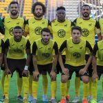 وداي دجلة أول المتأهلين لدور الستة عشر بكأس مصر