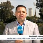 وفدان من الجهاد وحماس إلى القاهرة لبحث التهدئة والمصالحة