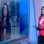 هذه آخر تطورات تشكيل الحكومة اللبنانية