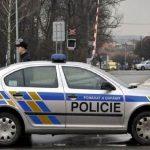 شرطة التشيك: رجل يقتل نفسه بالرصاص بعد هجوم المستشفى في أوسترافا