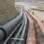 شركة النفط الكورية الجنوبية تتوقع استكمال خزان نفط تحت الأرض بحلول منتصف 2021