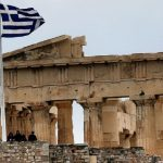 مهاجمون يشعلون النار في سيارة موظف بقنصلية تركية في اليونان
