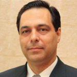 رئيس وزراء لبنان يطلب من الحكومة والقطاع المصرفي خطة لاستعادة الثقة