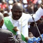 ليبيريا.. محادثات بين الحكومة والمعارضة تسمح بخفض التوتر