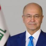 العراق أمام سيناريو «قيام رئيس الجمهورية بمقام رئيس الوزراء»