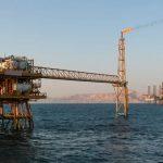 مجلس الوزراء: مصر تنتج 7.2 مليار قدم مكعبة من الغاز الطبيعي يوميا