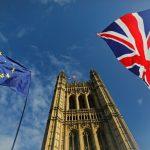 ماذا بعد خروج بريطانيا من الاتحاد الأوروبي في 31 يناير؟