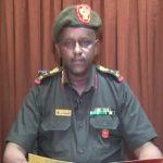 القبض على 6 من عناصر بوكو حرام في السودان