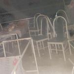 مقتل 11 وإصابة العشرات في انفجار للغاز غرب إيران
