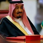 السعودية تمدد إجراءات اقتصادية لتخفيف آثار جائحة كورونا