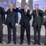 انتخابات الجزائر.. التصويت يبدأ السبت في الخارج ومناظرة مرتقبة بالداخل