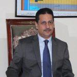 اتحاد المحامين العرب يعرب عن قلقة إزاء أوضاع مسلمي الأويجور