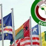 «إيكواس» تفرض عقوبات على الحكام العسكريين في غينيا
