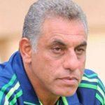 الهلال السوداني يتوصل لاتفاق مع المدرب المصري صدقي