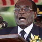 10 ملايين دولار وبعض الأملاك ثروة رئيس زيمبابوي الراحل