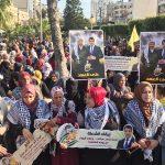 إصلاحي فتح: نرفع دوما المصلحة الوطنية العليا لشعبنا الفلسطيني