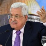 عباس يرحب بمواقف التعاون الخليجي الداعمة للحقوق الفلسطينية