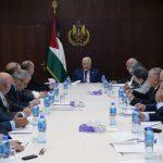 منظمة التحرير تؤكد رفضها لمحاولات شرعنة الاستيطان الإسرائيلي