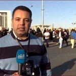 شاهد| ماراثون زايد الخيري في مصر