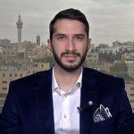 «لمة خير».. مبادرة إنسانية لتخفيف معاناة الأطفال في الأردن