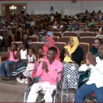 هكذا احتفل السودان باليوم العالمي لذوي الإعاقة