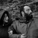 الفيلم التونسي «طلامس».. قصة الخلق في أجواء رمزية جامحة الخيال