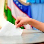 انتخابات برلمانية في أوزباكستان بنتيجة متوقعة رغم اتساع نطاق الحريات