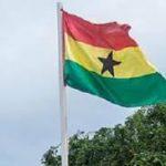 غانا والجابون تسجلان أول إصابات بفيروس كورونا