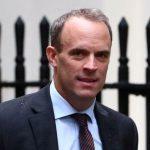 بريطانيا: هناك حالات تستدعي سجن المدانين بتهم إرهابية مدى الحياة