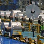 الأمم المتحدة: التجارة العالمية تتعافى ببطء.. والتوقعات ضبابية