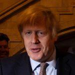 جونسون يطالب باتفاق تجاري مع الاتحاد الأوروبي بنهاية 2020