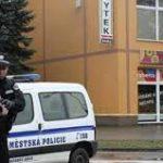 وزير الصحة التشيكي: 6 قتلى في إطلاق النار بمستشفى في أوسترافا