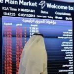 السعودية تطلب من أوبك+ زيادة تخفيضات النفط مع طرح أرامكو