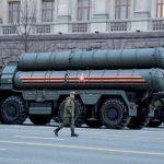 الرئاسة التركية: شراء أنظمة «إس-400» الروسية قريبا