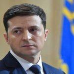 الرئيس الأوكراني يريد تبادل جميع السجناء مع روسيا