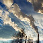 الأمم المتحدة تحذر من جديد بشأن كارثة بيئية محتملة
