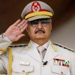 فيديو| ما هي مكاسب الجيش الليبي في معركة طرابلس