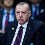 جدل في تركيا حول دستور جديد يعزز سلطات أردوغان وحزبه