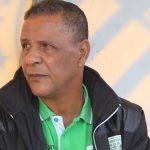 الجزائري عمراني مدربا للدفاع الجديدي خلفا للزاكي